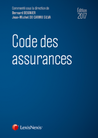 Code des assurances 2017