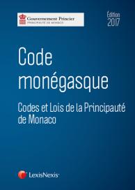 Code monégasque 2017