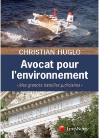 Avocat pour l'environnement