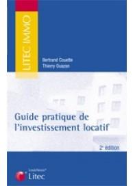 Guide pratique de l'investissement locatif