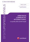 Arbitrage Commercial International