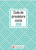 Code de procédure civile 2018 - Motif Chevron
