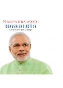 Convenient action continuity for change