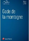Code de la montagne 2015
