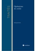 Traité sur les operations de crédit