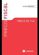 Précis de TVA