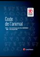 Code de l'animal