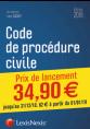 Code de procédure civile 2019