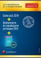 Pack Etudiant Essentiel 2019