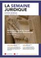 La Semaine Juridique - Édition Générale