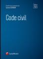 Code civil 2019