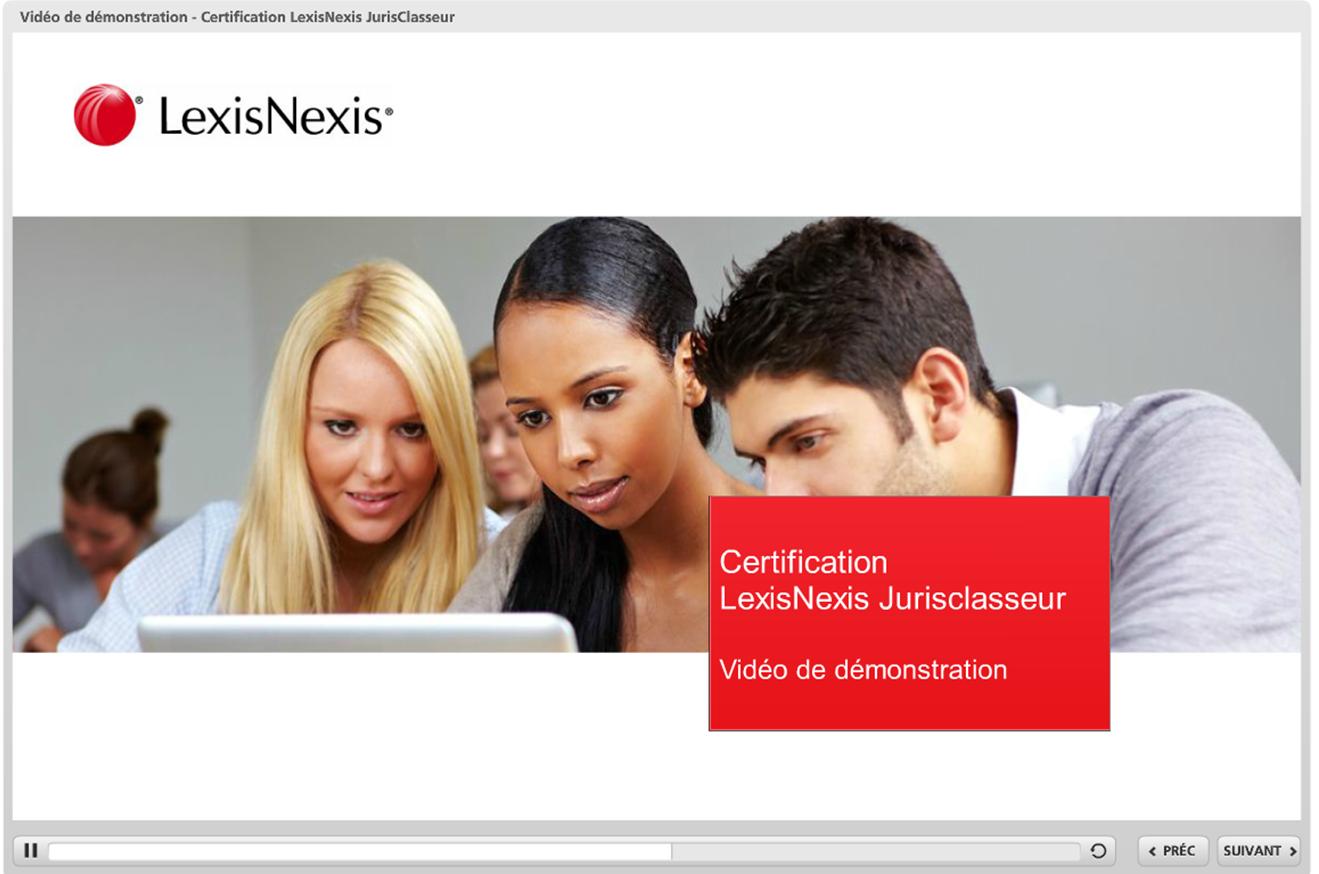 Certification_etudiante