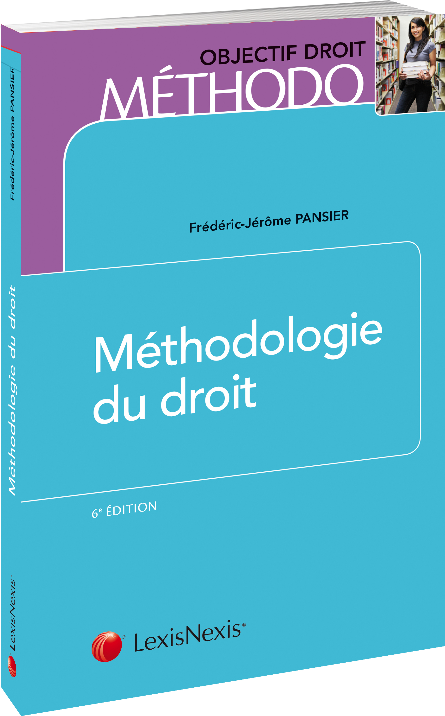 Dissertation Droit Constitutionnel Science Politique