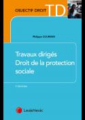 Travaux dirigés Droit de la protection sociale