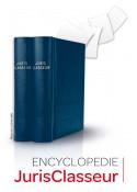 JurisClasseur Pratique notariale - les actes